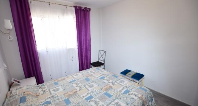 Apartamento President En Calpe (6)