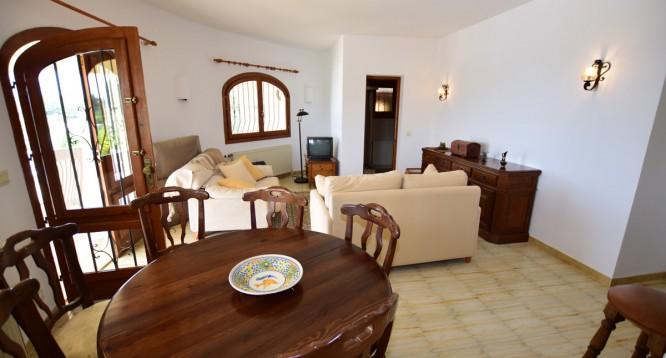 Villa Granada en Benissa (13)
