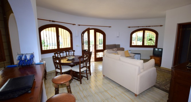 Villa Granada en Benissa (15)
