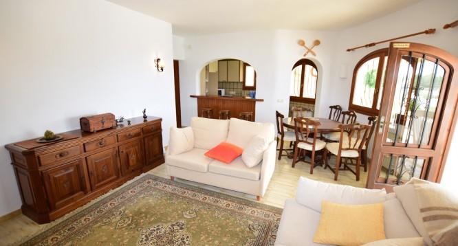 Villa Granada en Benissa (17)