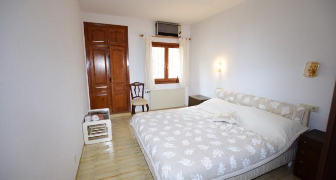 Villa Granada en Benissa (3)
