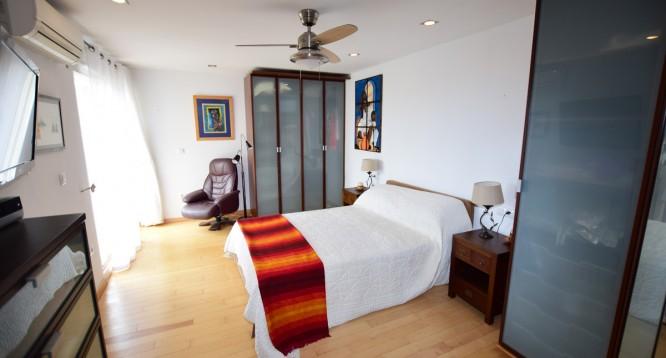 Villa Granada en Benissa (52)
