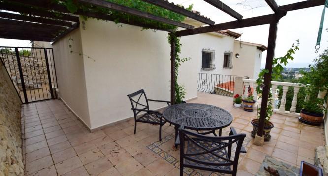Villa Granada en Benissa (56)