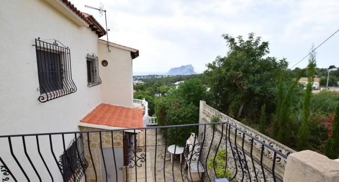 Villa Granada en Benissa (58)