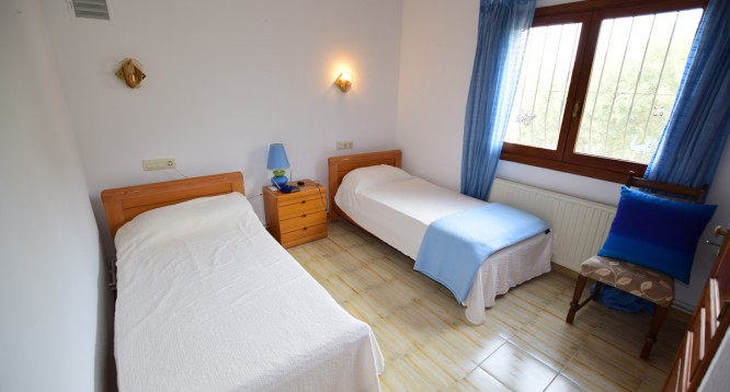 Villa Granada en Benissa (66)