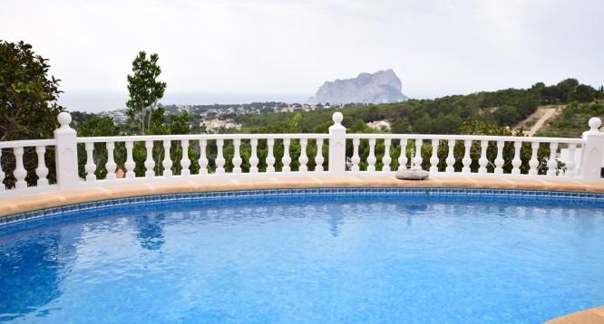Villa Granada en Benissa (68)
