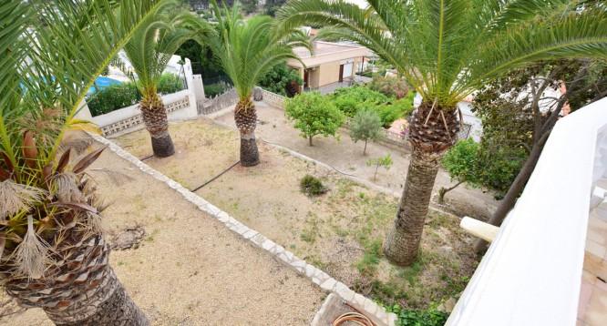 Villa Granada en Benissa (70)