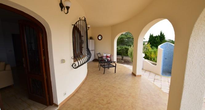 Villa Granada en Benissa (72)