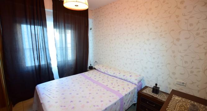 Apartamento Desire en Calpe para alquilar (7)