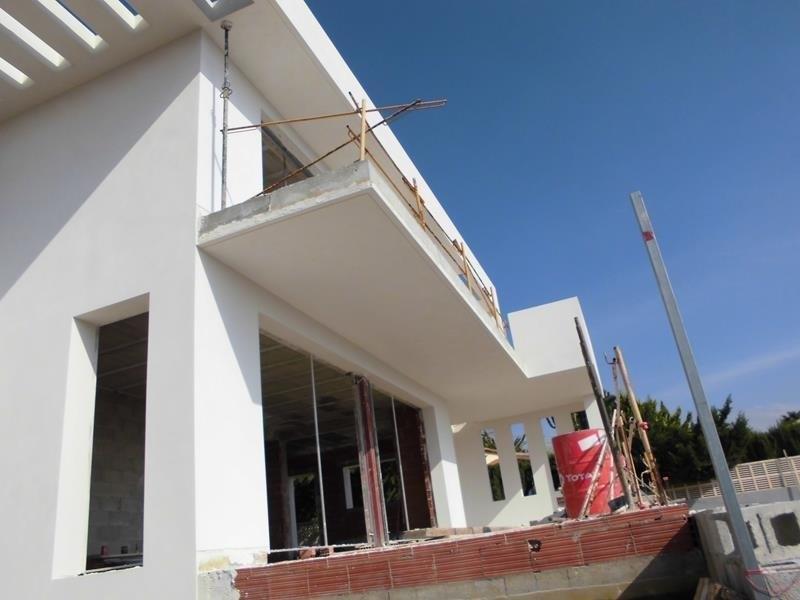 villa ortembach calpe acheter ou louer une maison