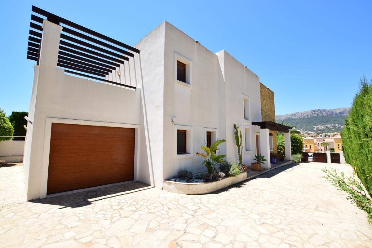 Acheter ou louer une maison 28 images villa gran sol h for Acheter ou louer une maison