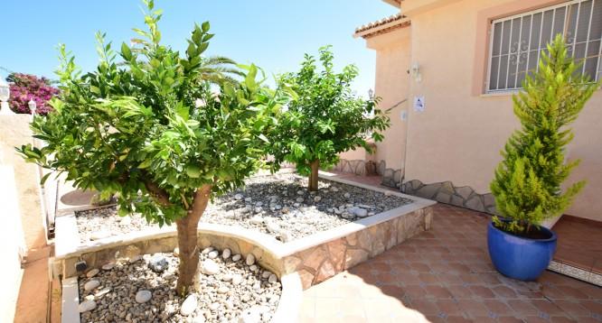 Villa Gran Sol F en Calpe (11)