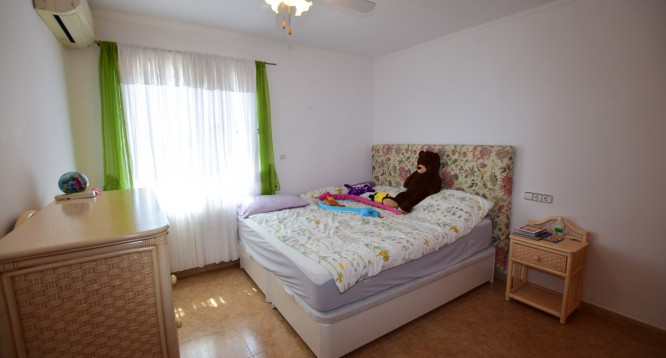 Villa Gran Sol F en Calpe (21)
