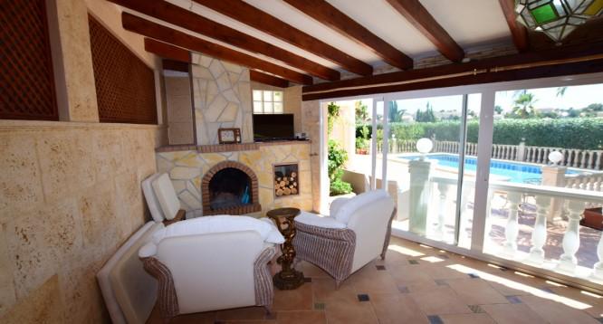 Villa Gran Sol F en Calpe (6)