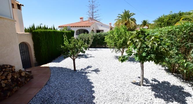Villa Gran Sol F en Calpe (9)