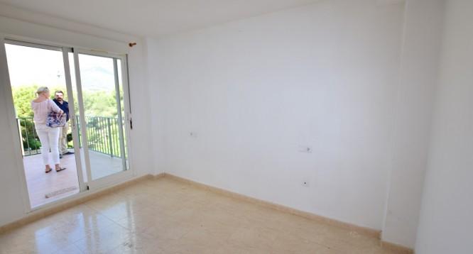Apartamento Tritón en Albir (9)