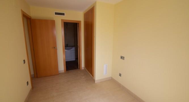Apartamento el Saladar en Calpe (43)