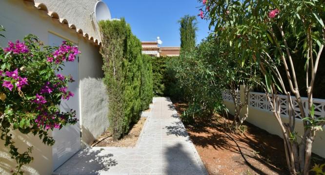 Villa La Merced C en Calpe (11)