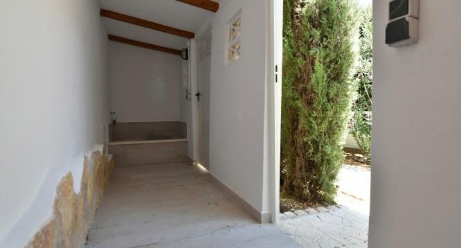 Villa La Merced C en Calpe (13)