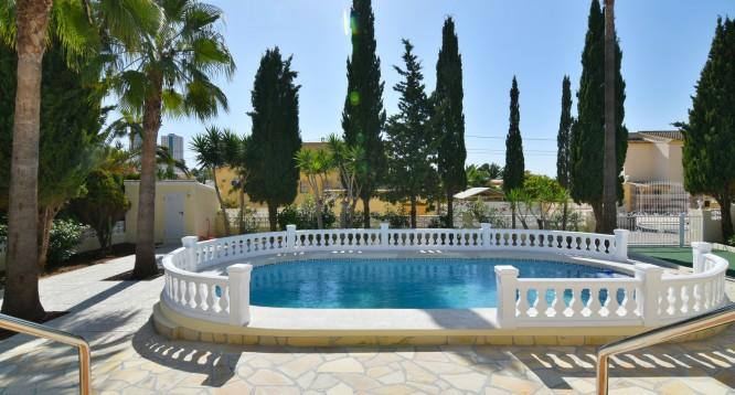 Villa La Merced C en Calpe (6)