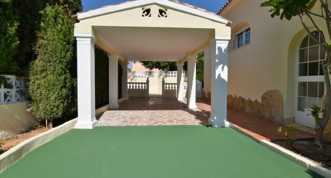Villa La Merced C en Calpe (9)