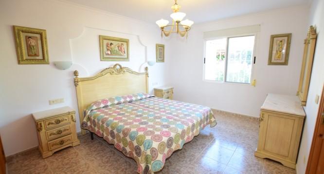 Villa Ortembach K en Calpe (23)