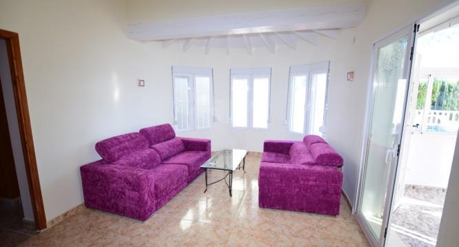 Villa Ortembach K en Calpe (24)