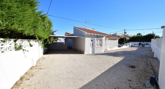 Villa Ortembach K en Calpe (36)