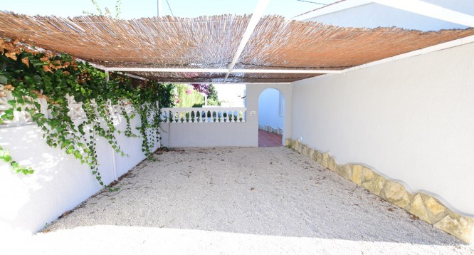Villa Ortembach K en Calpe (38)