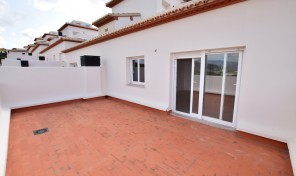 Appartements Ibiza de trois chambres à Teulada