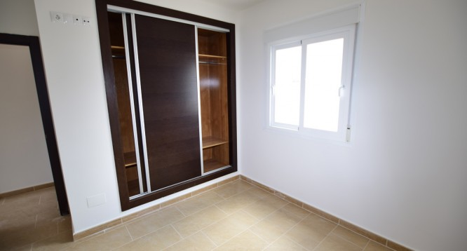 tico Ibiza G26 en Teulada de 1 dormitorio (4)
