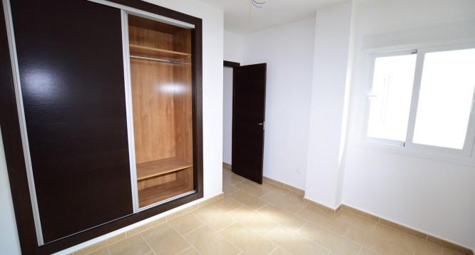 tico Ibiza H28 de 1 dormitorio en Teulada (3)