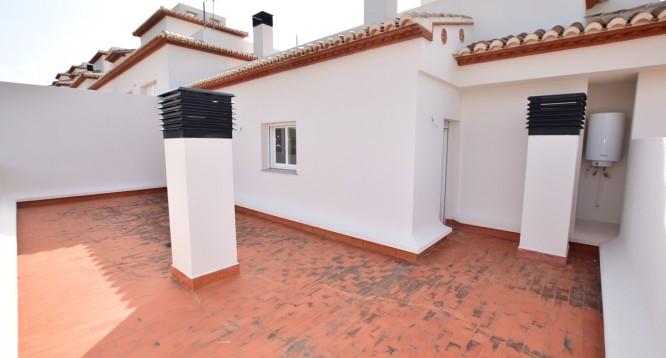 tico Ibiza H28 de 1 dormitorio en Teulada (9)