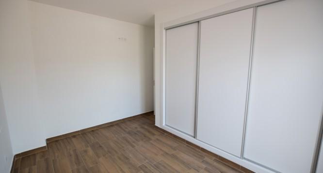 tico Ibiza tipo F25 en Teulada de 2 dormitorios (7)