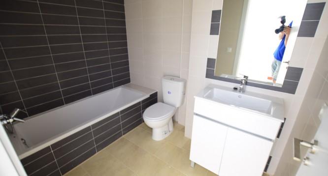 Apartamento Ibiza tipo A2 en Teulada (6)