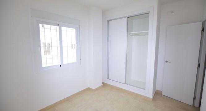 Apartamento Ibiza tipo A3 en Teulada (3)
