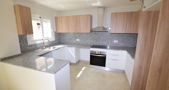 Apartamento Ibiza tipo A3 en Teulada (9)