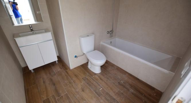 Apartamento Ibiza tipo B13 en Teulada (6)