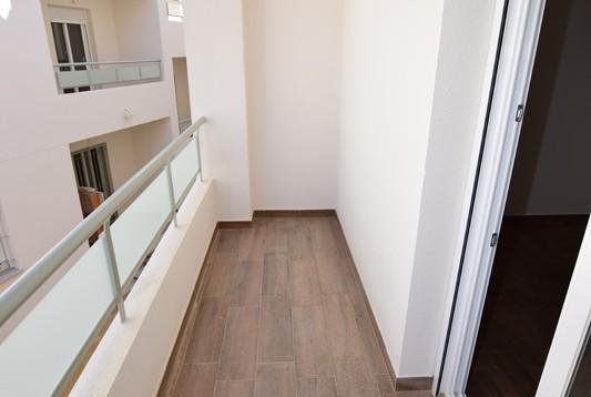 Apartamento Ibiza tipo B2 en Teulada (7)