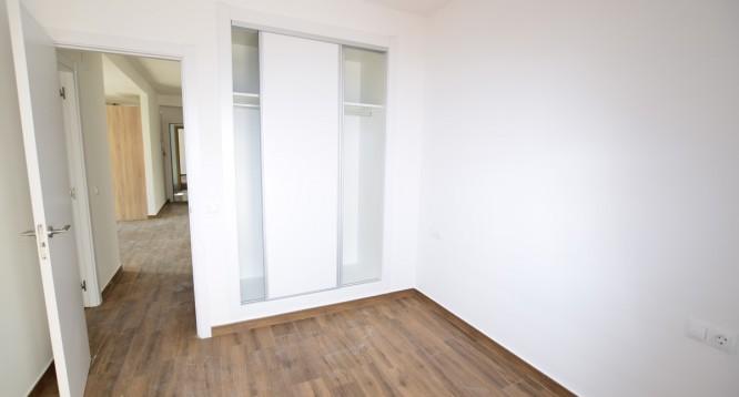 Apartamento Ibiza tipo C14 en Teulada (3)