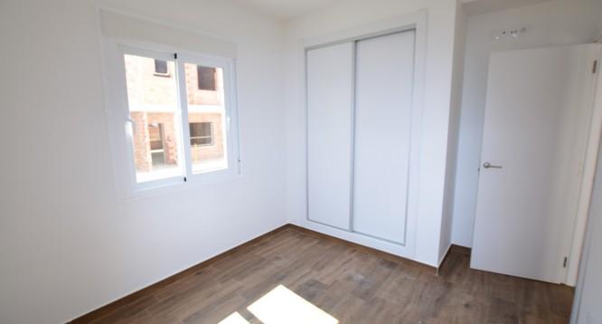 Apartamento Ibiza tipo C14 en Teulada (8)