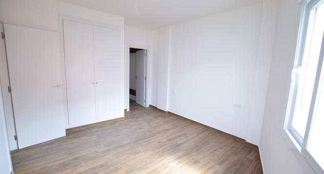 Apartamento Ibiza tipo D16 de 3 dormitorios en Teulada (4)