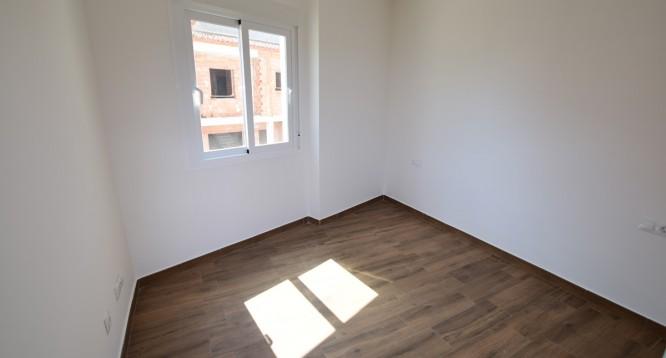 Apartamento Ibiza tipo D16 de 3 dormitorios en Teulada (8)