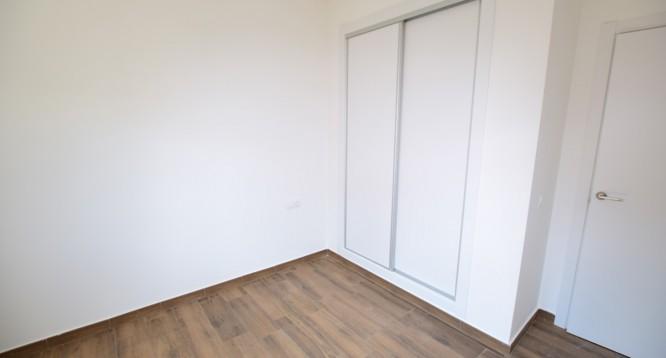 Apartamento Ibiza tipo D16 de 3 dormitorios en Teulada (9)