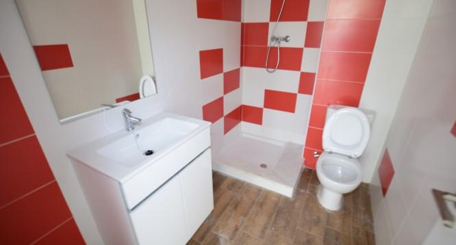 Apartamento Ibiza tipo FSS0 de 1 dormitorio en Teulada (2)