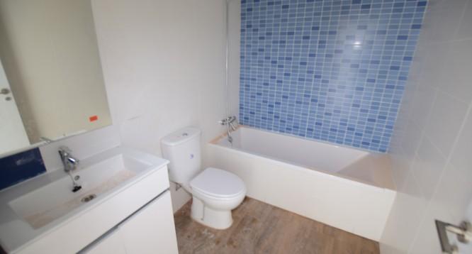 Apartamento Ibiza tipo i1 en Teulada (4)