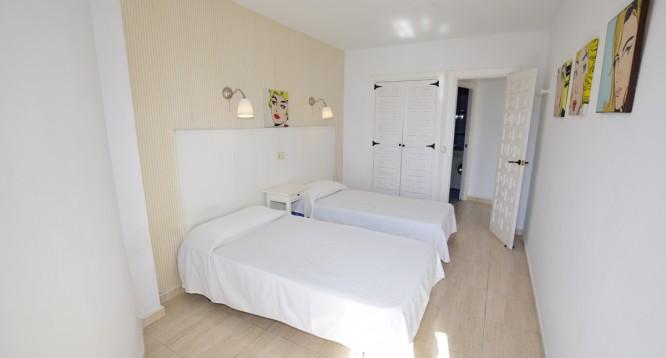 Apartamento Paola V en Calpe (15)