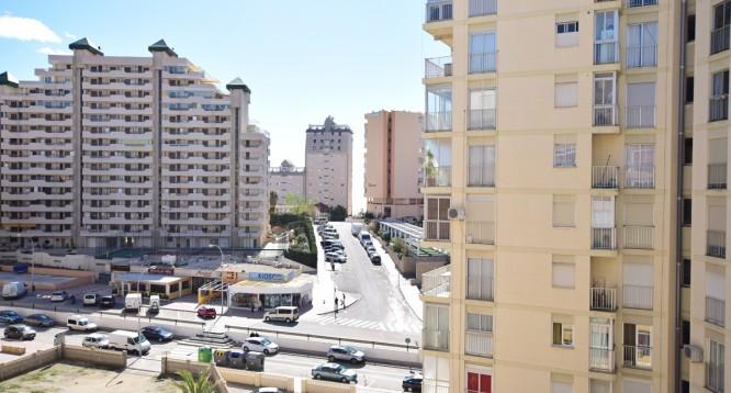 Apartamento Santa Marta 6 en Calpe para alquilar (17)