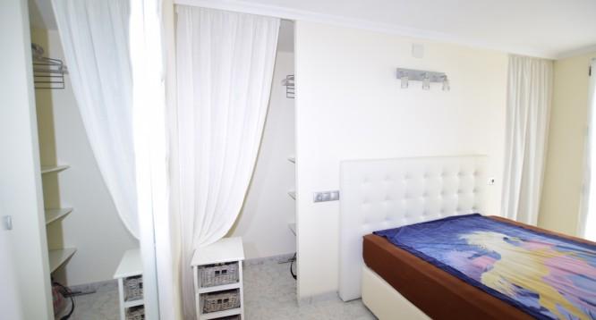 Apartamento Santa Marta 8 en Calpe (13)