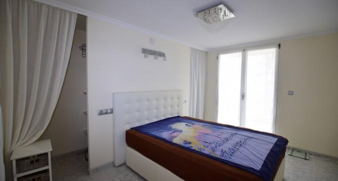 Apartamento Santa Marta 8 en Calpe (14)